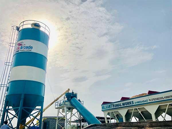 cement-silo-home