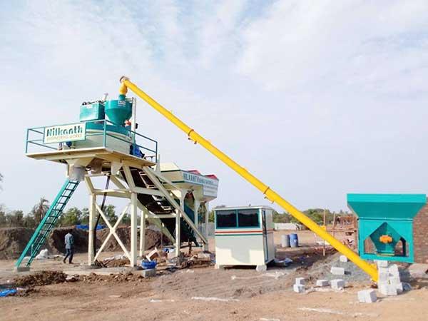 compact-concrete-batching-plant