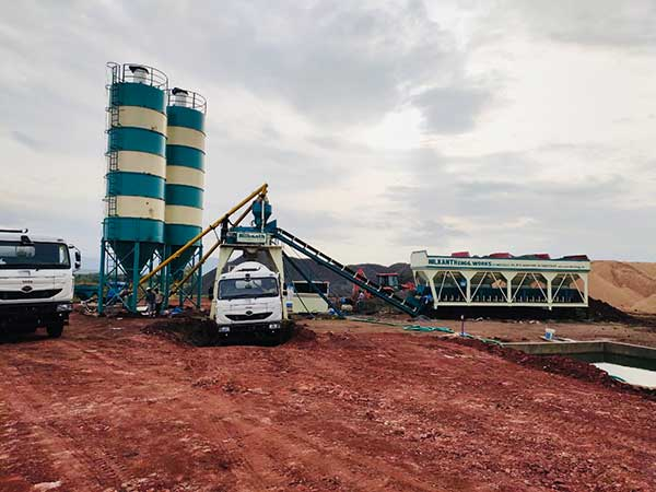 stationary-concrete-batching-plant-home